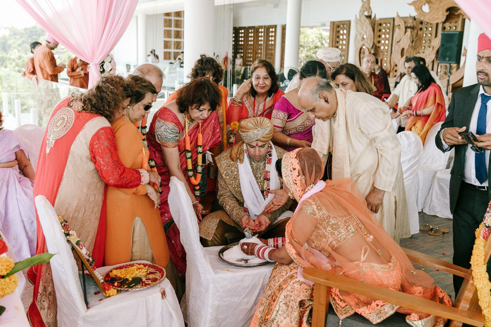 Indian-Wedding-Photography-Maala-Rohan_0242