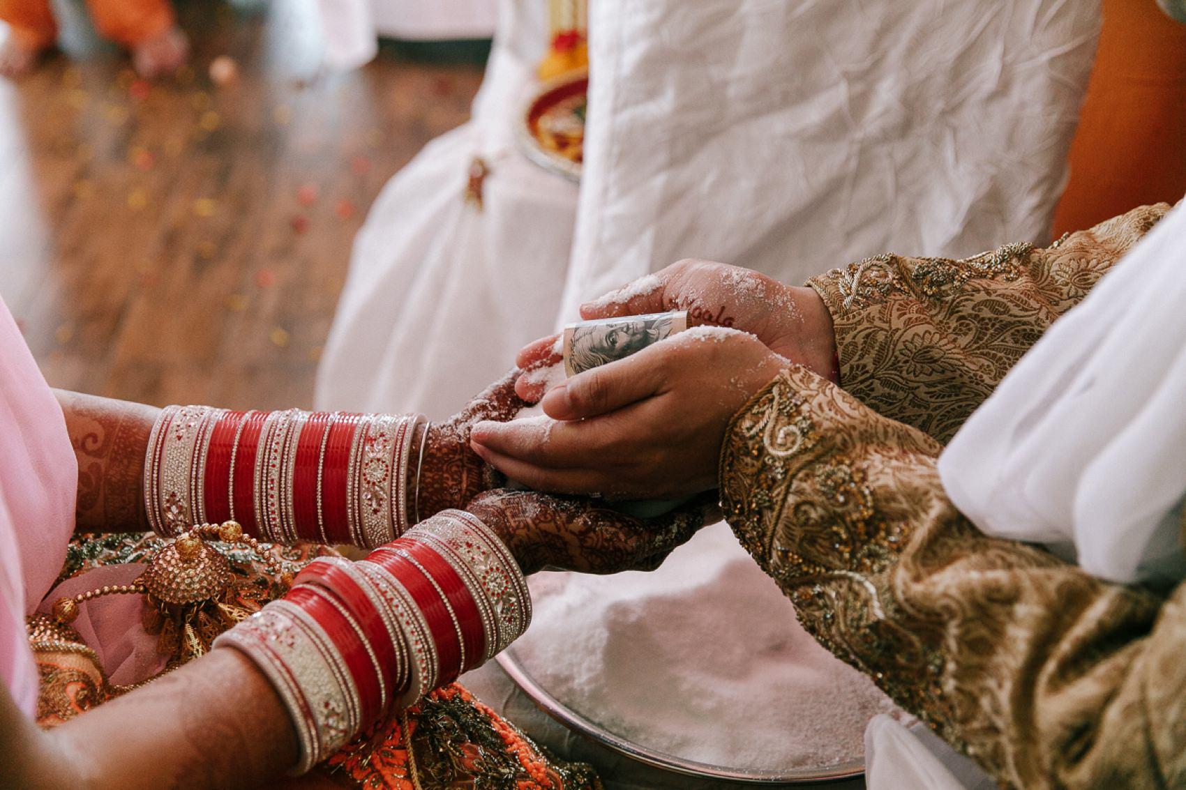 Indian-Wedding-Photography-Maala-Rohan_0244