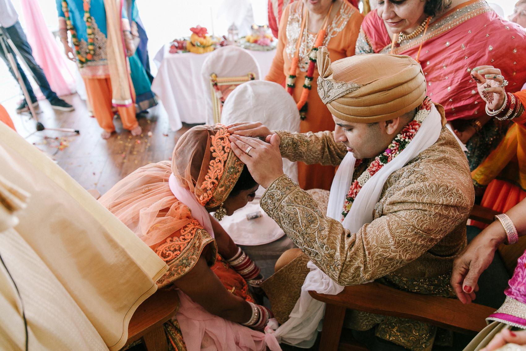 Indian-Wedding-Photography-Maala-Rohan_0246