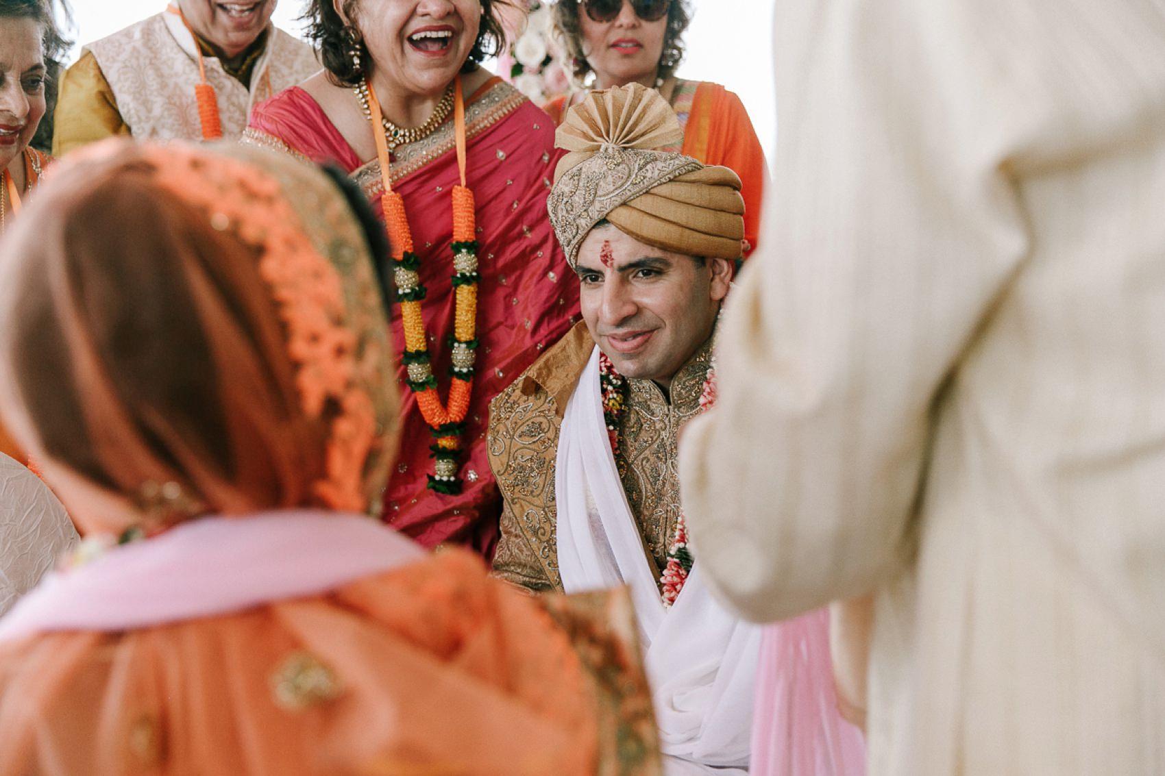 Indian-Wedding-Photography-Maala-Rohan_0247