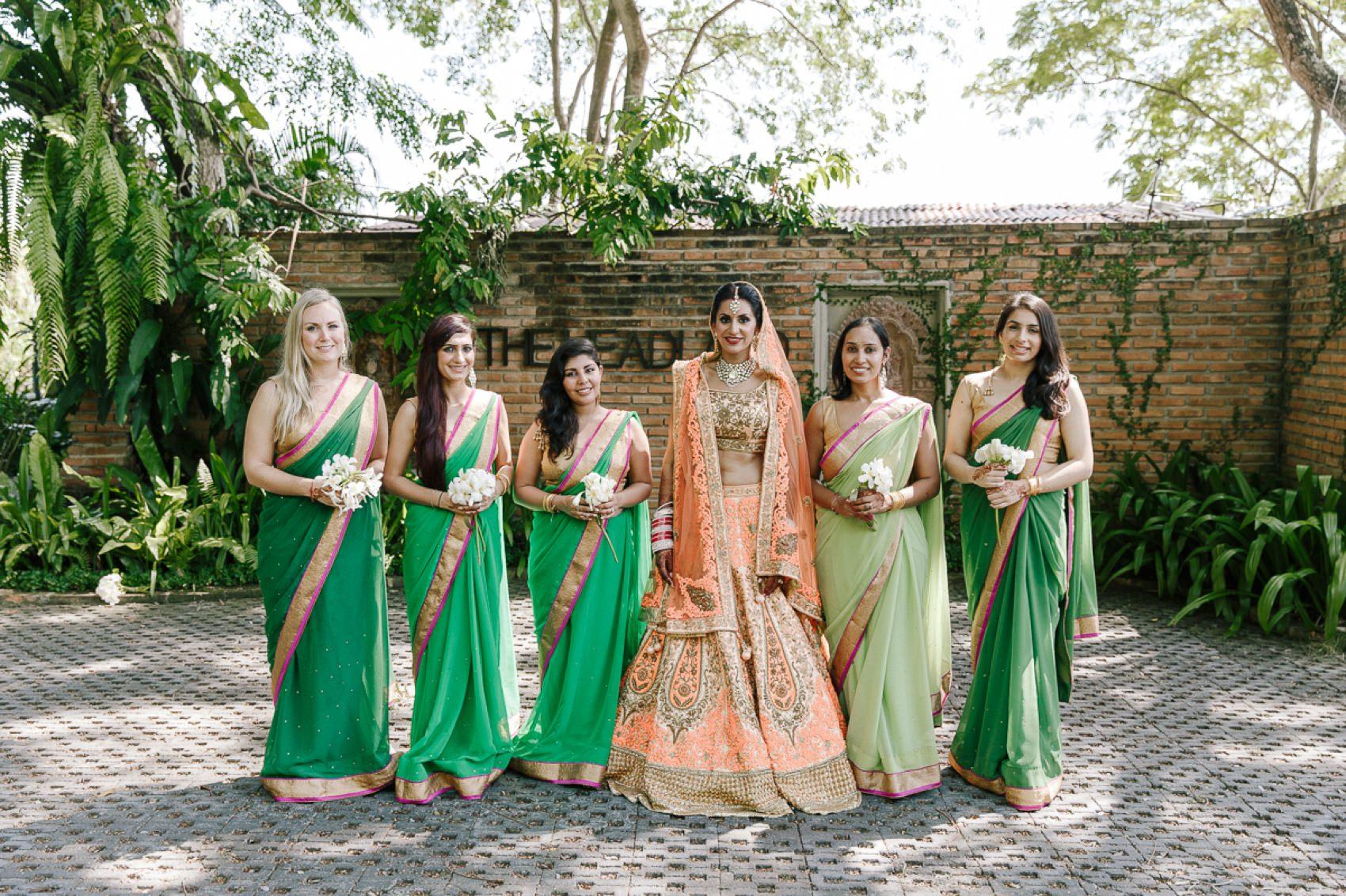 Indian-Wedding-Photography-Maala-Rohan_0252