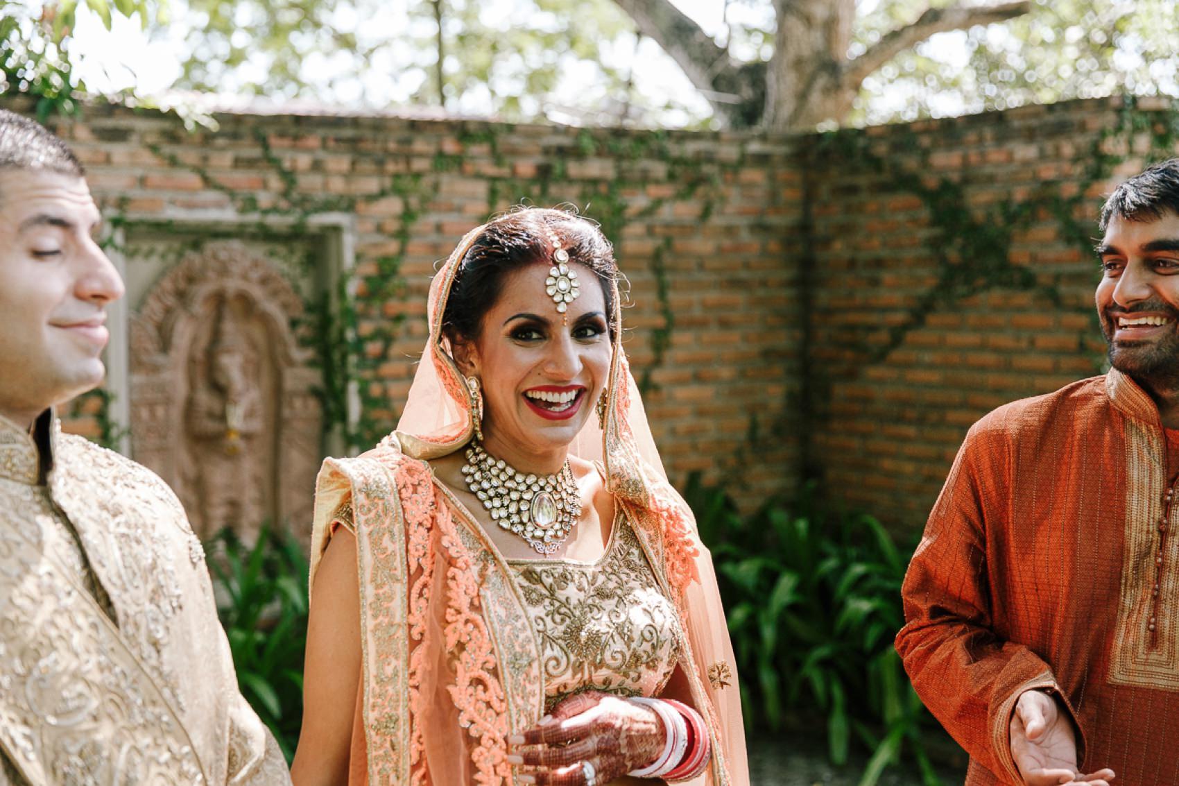 Indian-Wedding-Photography-Maala-Rohan_0254