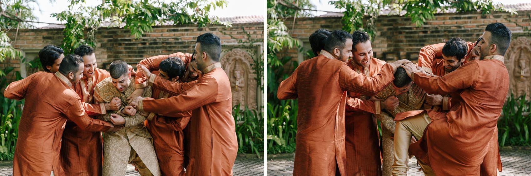 Indian-Wedding-Photography-Maala-Rohan_0255