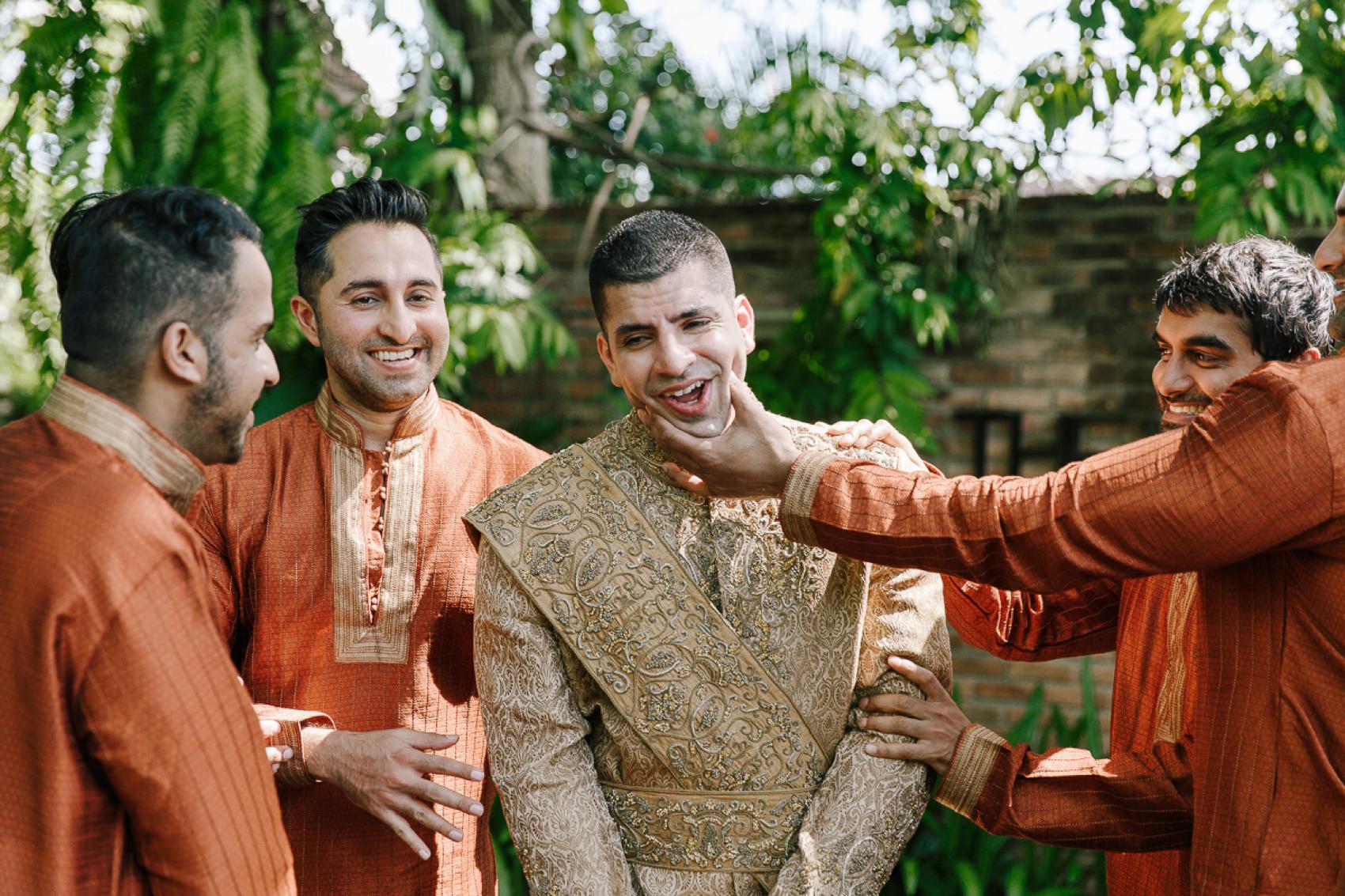 Indian-Wedding-Photography-Maala-Rohan_0256