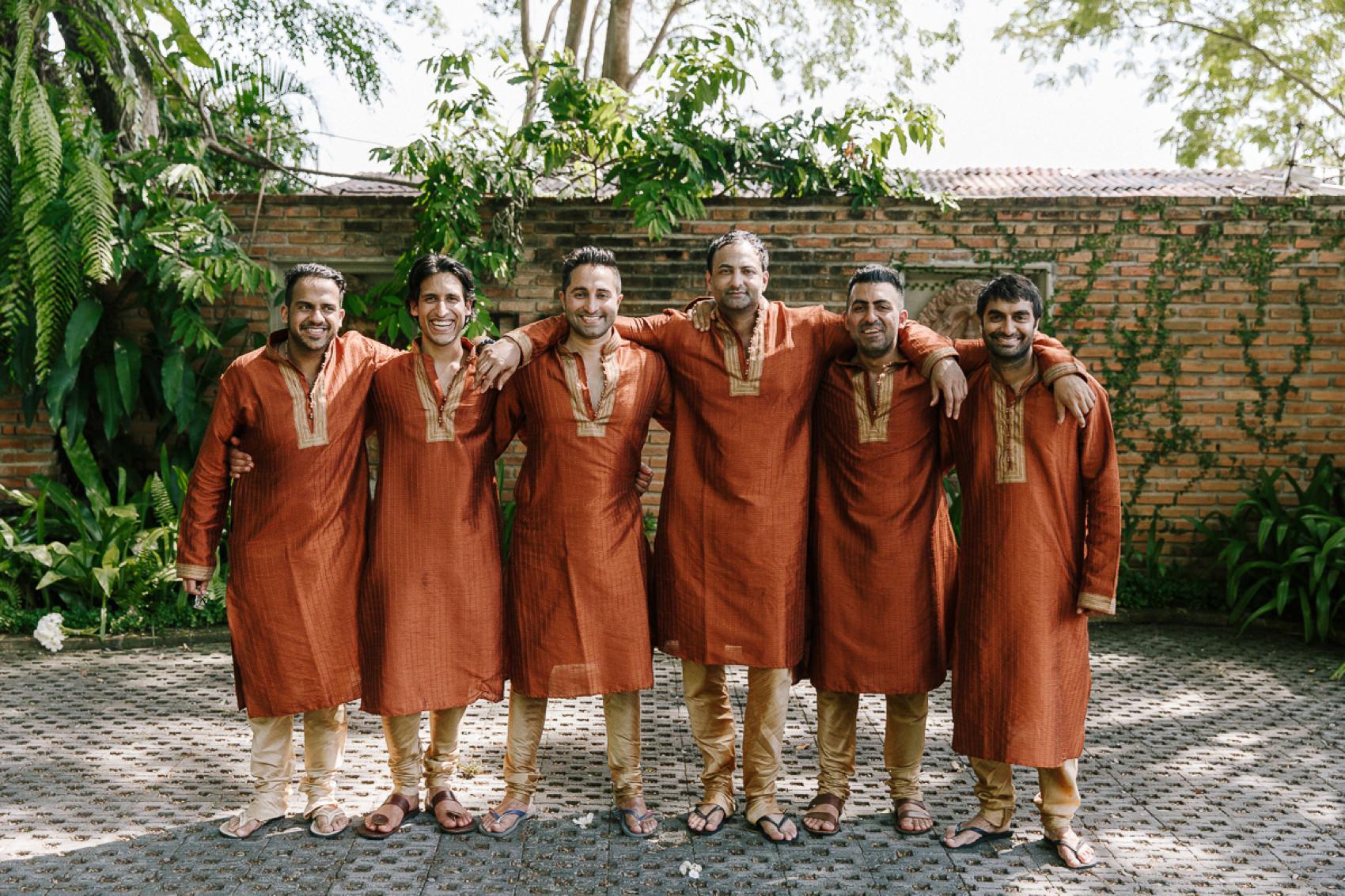Indian-Wedding-Photography-Maala-Rohan_0257