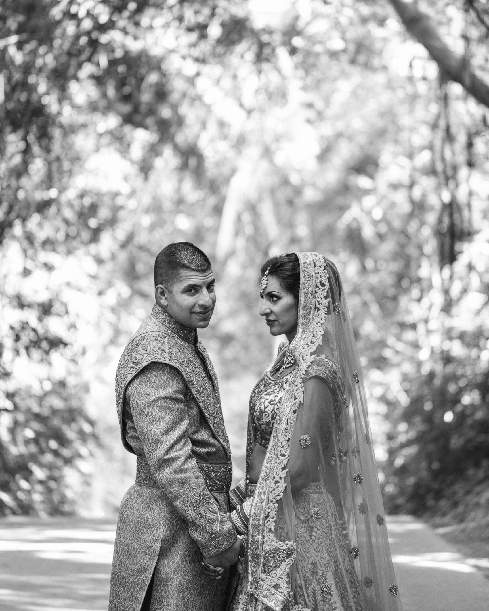 Indian-Wedding-Photography-Maala-Rohan_0263