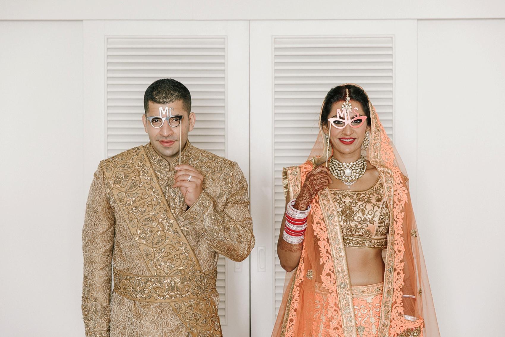 Indian-Wedding-Photography-Maala-Rohan_0267