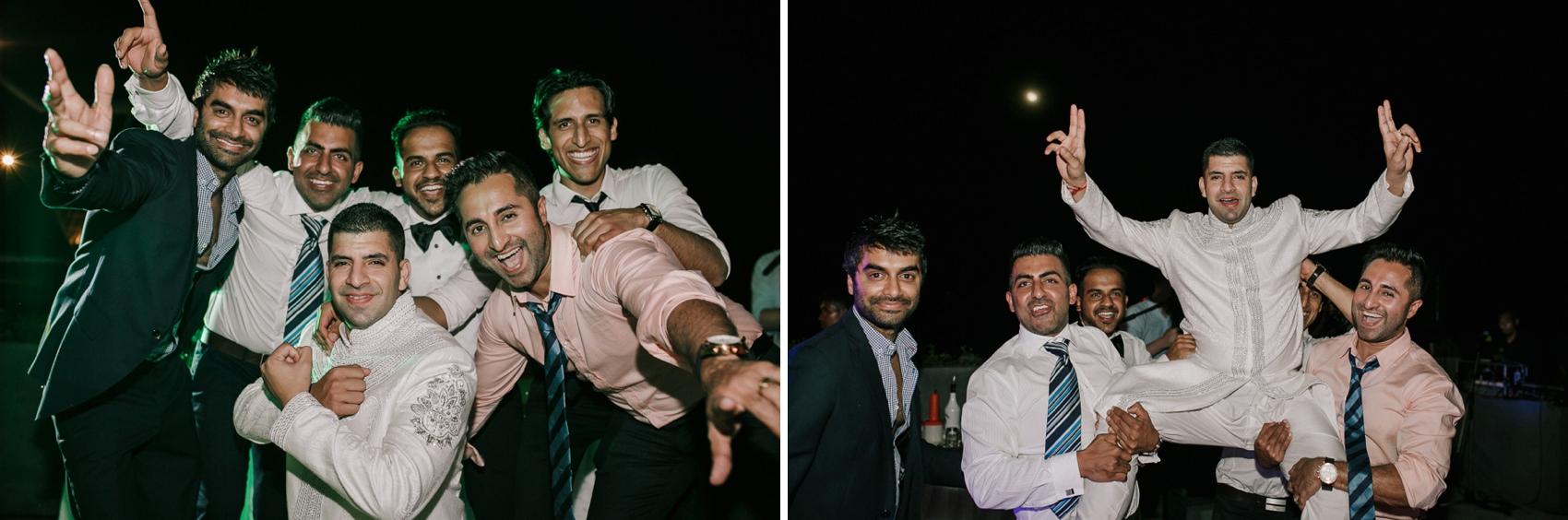 Indian-Wedding-Photography-Maala-Rohan_0275