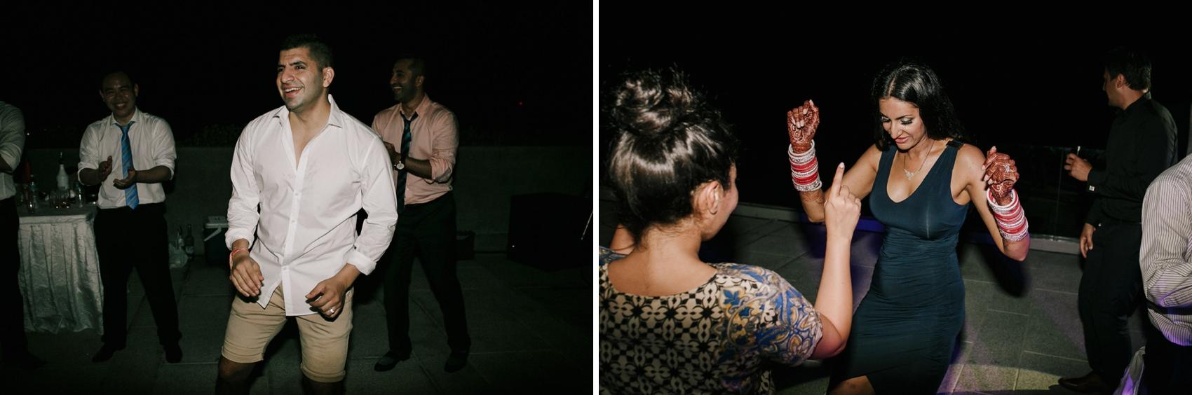 Indian-Wedding-Photography-Maala-Rohan_0280