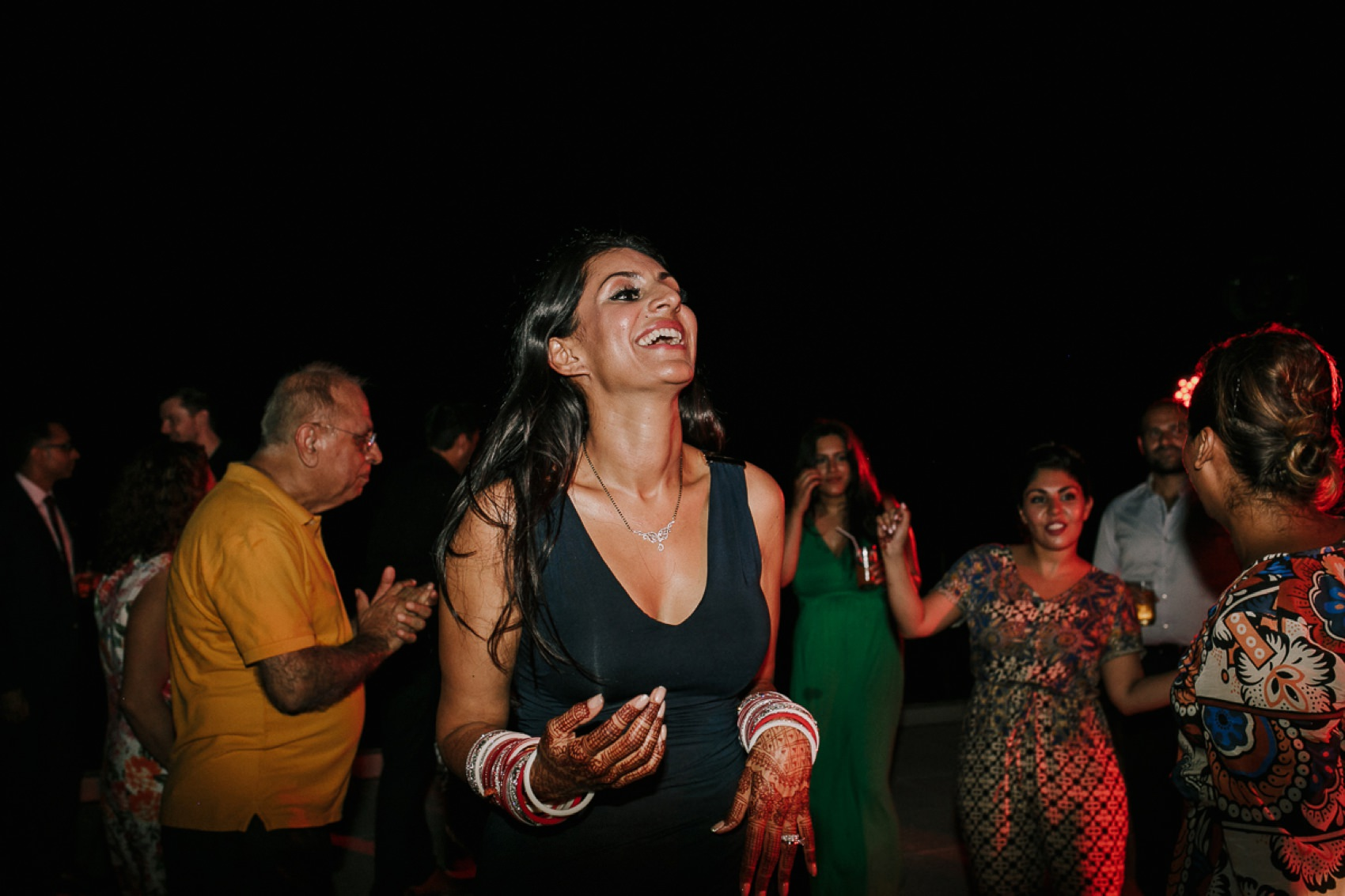 Indian-Wedding-Photography-Maala-Rohan_0284