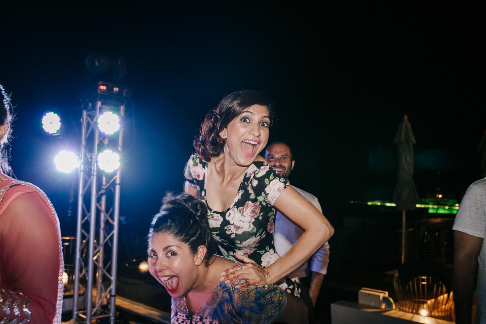 Indian-Wedding-Photography-Maala-Rohan_0285