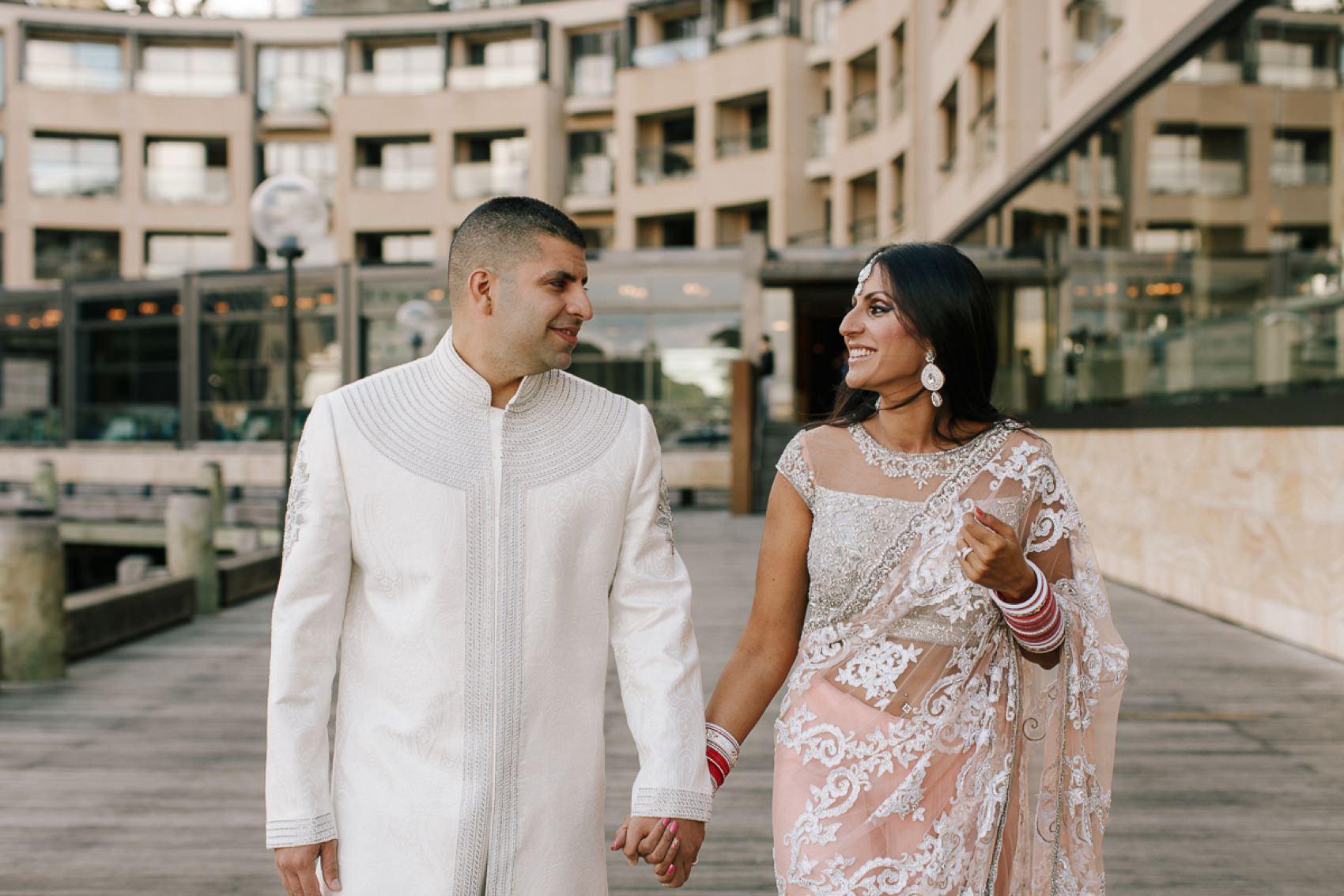 Indian-Wedding-Photography-Maala-Rohan_0288