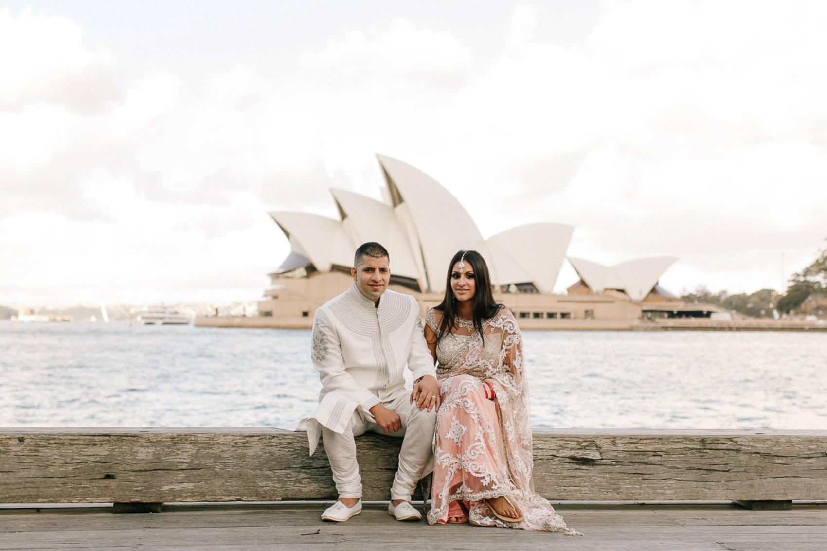 Indian-Wedding-Photography-Maala-Rohan_0289