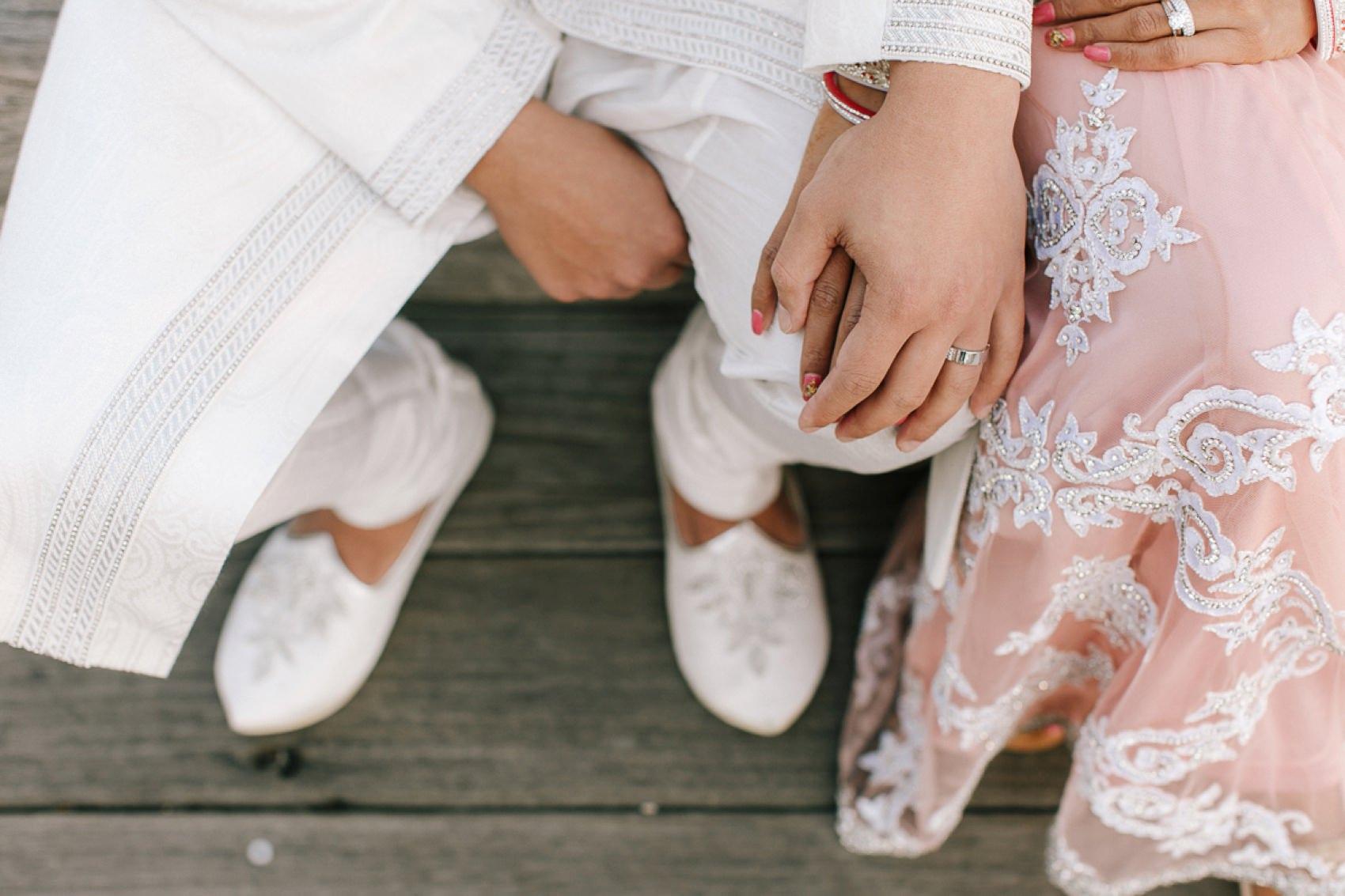 Indian-Wedding-Photography-Maala-Rohan_0290