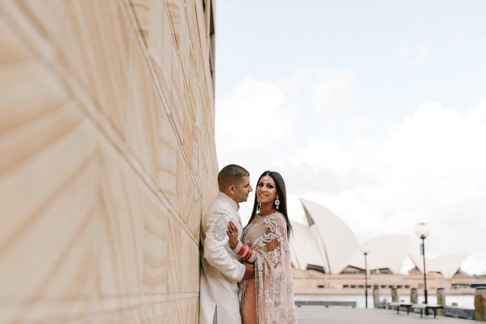 Indian-Wedding-Photography-Maala-Rohan_0291