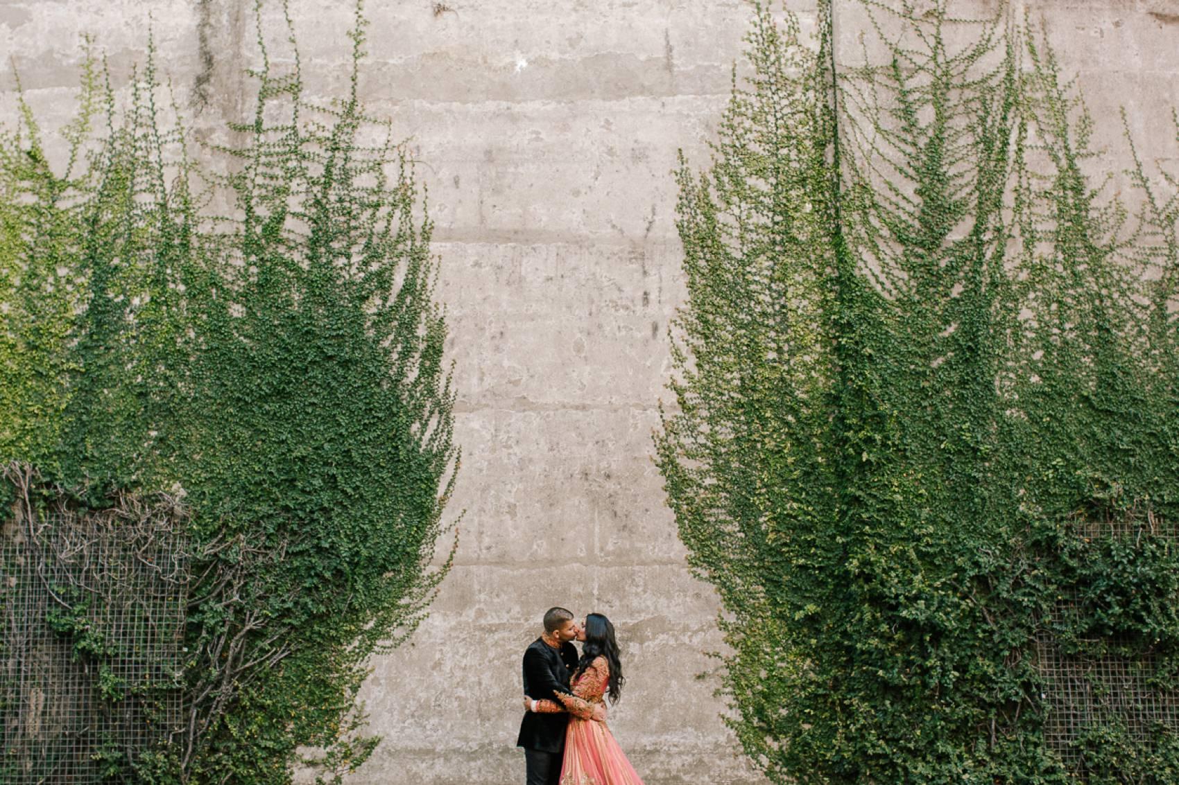 Indian-Wedding-Photography-Maala-Rohan_0293