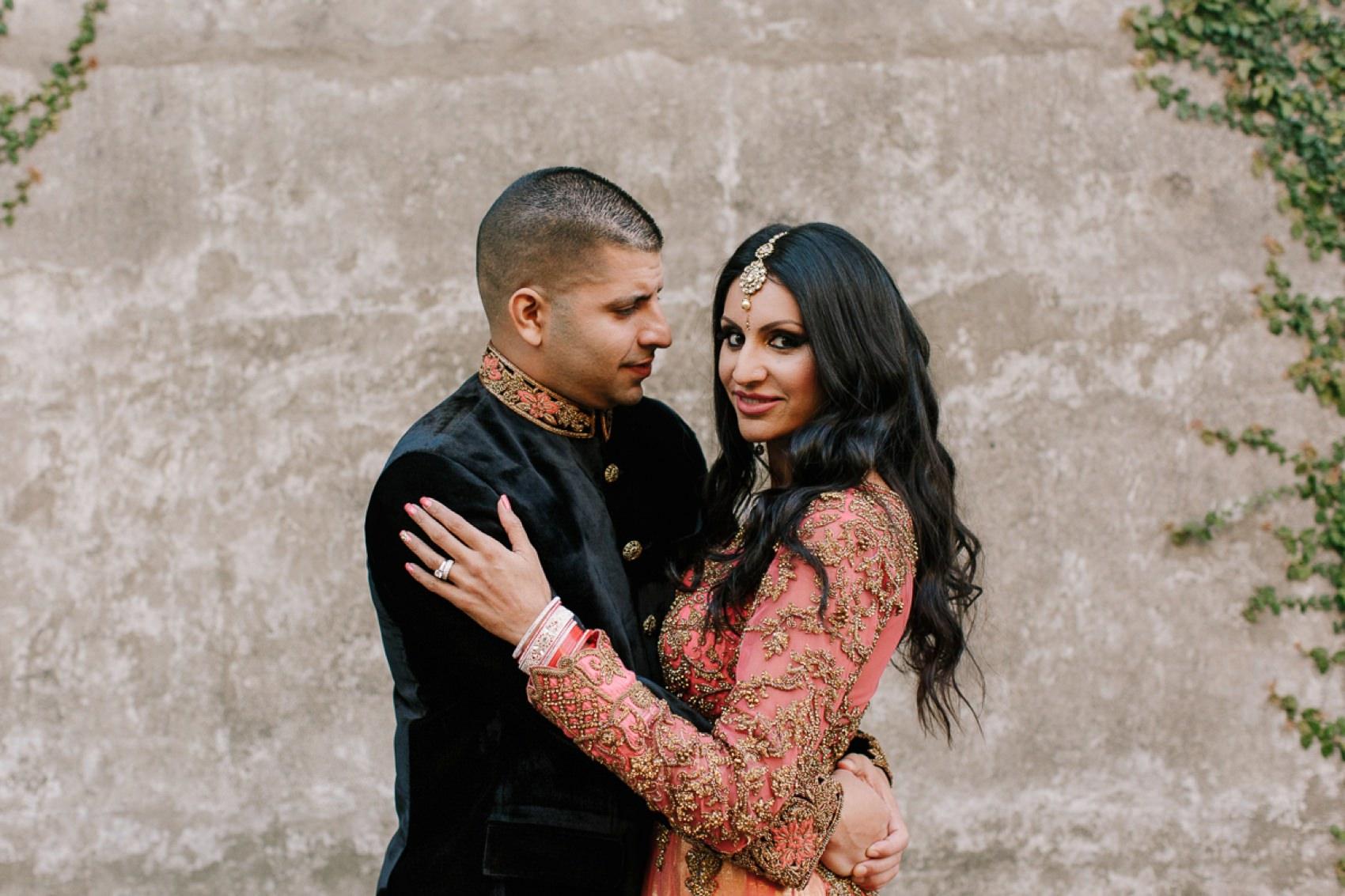 Indian-Wedding-Photography-Maala-Rohan_0294