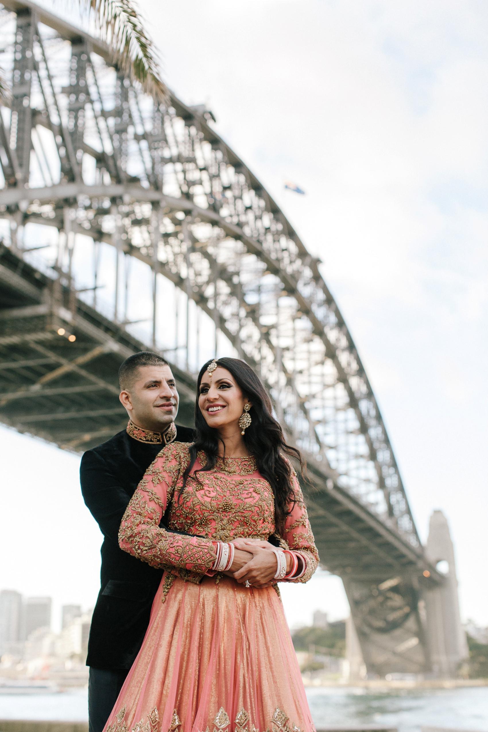 Indian-Wedding-Photography-Maala-Rohan_0295