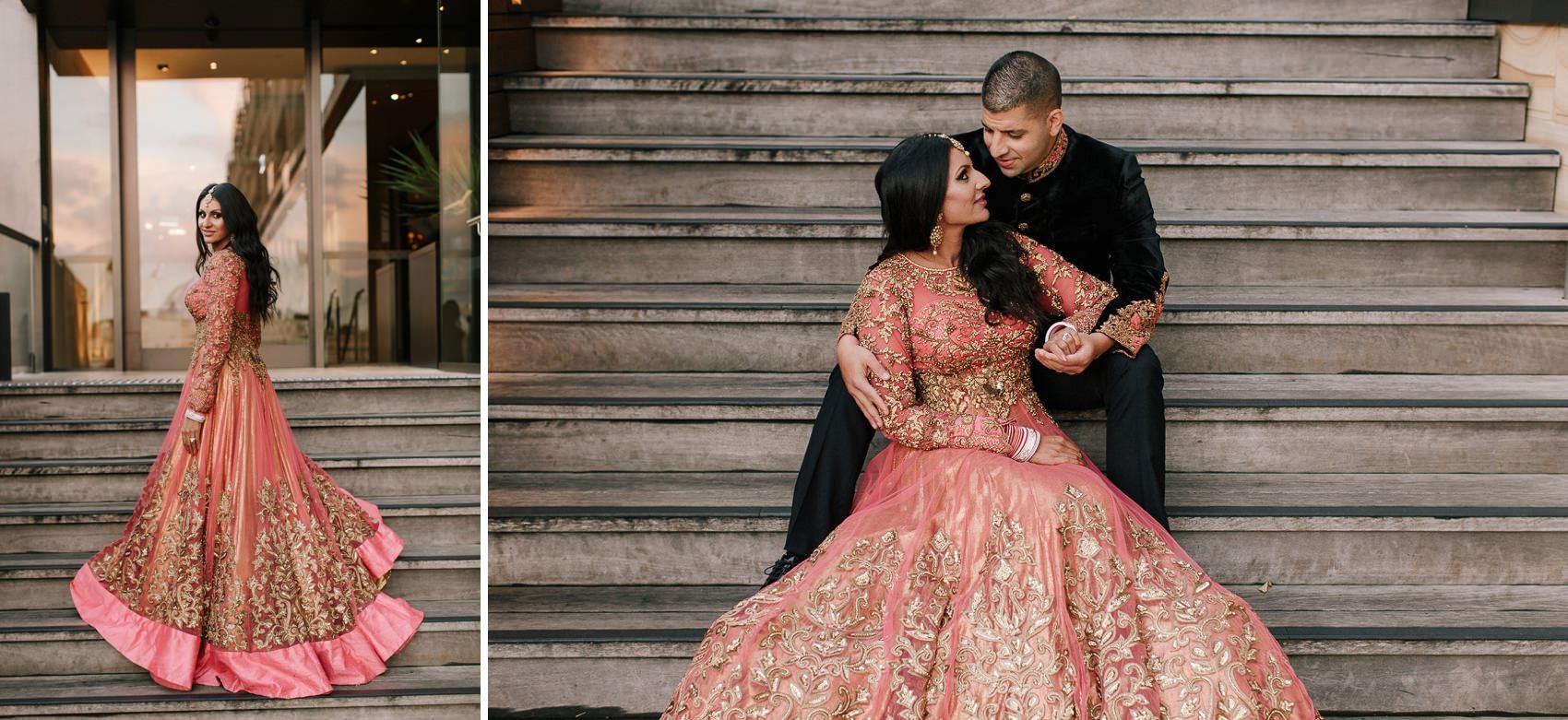 Indian-Wedding-Photography-Maala-Rohan_0298