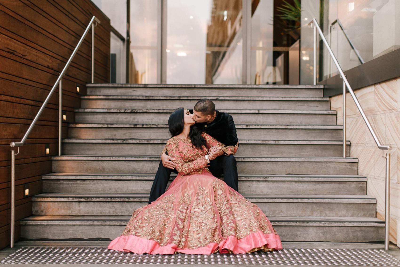 Indian-Wedding-Photography-Maala-Rohan_0299