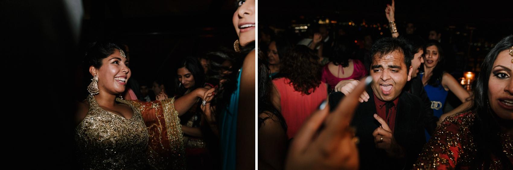 Indian-Wedding-Photography-Maala-Rohan_0306