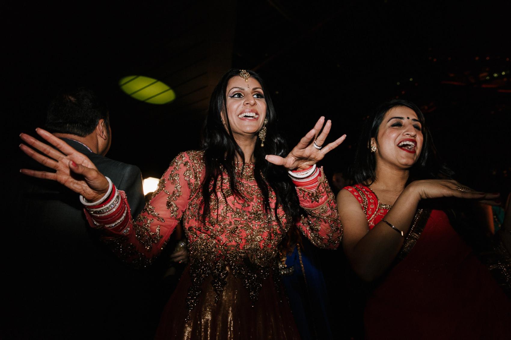 Indian-Wedding-Photography-Maala-Rohan_0307