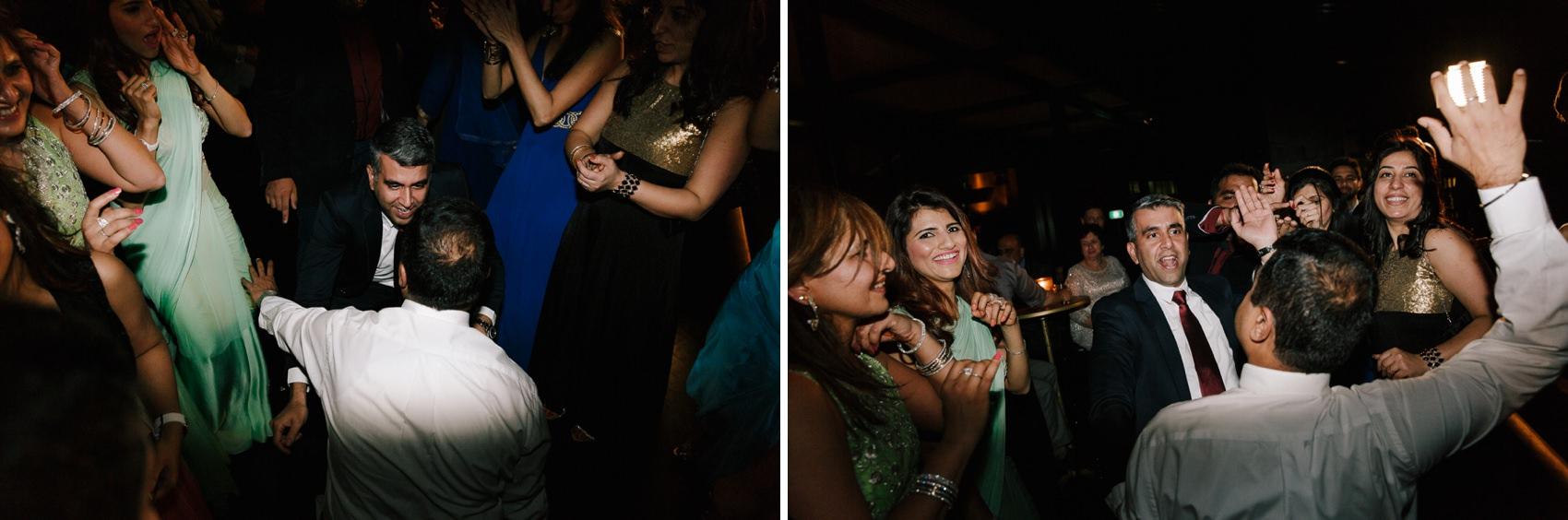 Indian-Wedding-Photography-Maala-Rohan_0308