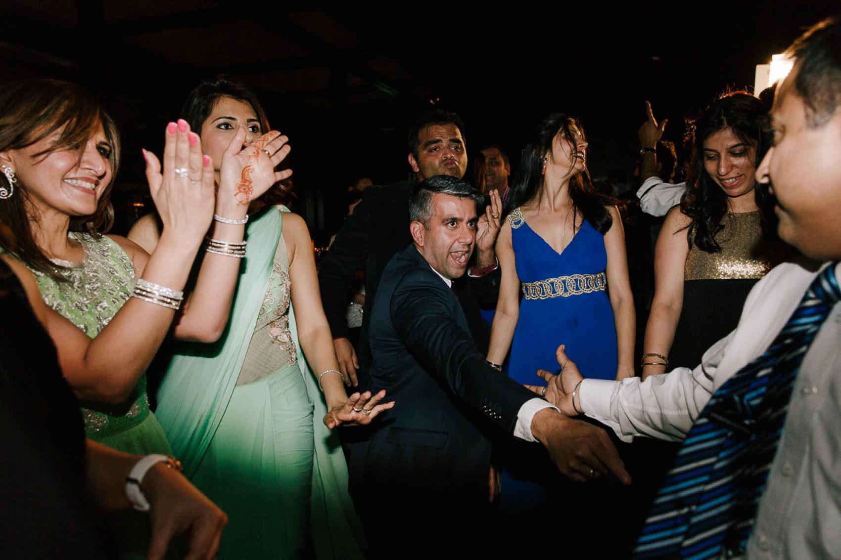 Indian-Wedding-Photography-Maala-Rohan_0309