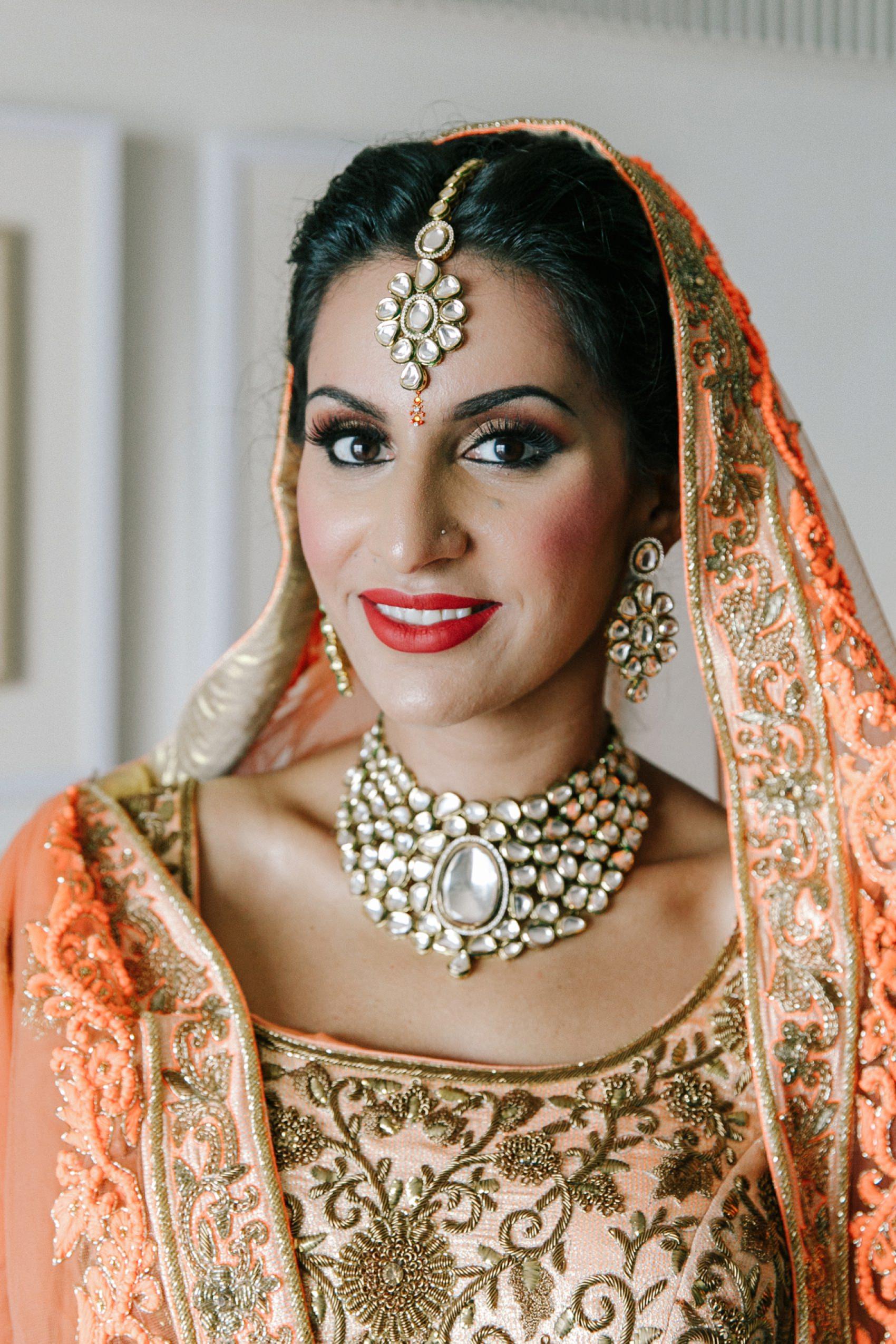 Indian-Wedding-Photography-Maala-Rohan_0316