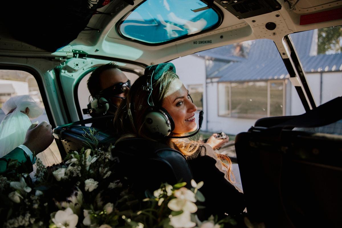 Alinta-Paul-New-Zealand-Destination-Wedding-109