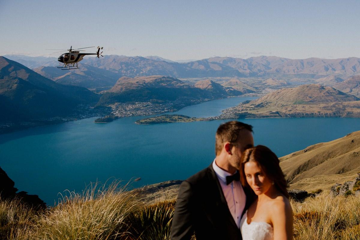Alinta-Paul-New-Zealand-Destination-Wedding-118
