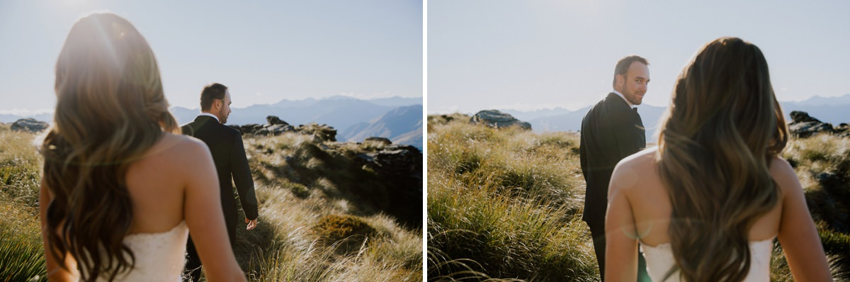Alinta-Paul-New-Zealand-Destination-Wedding-121