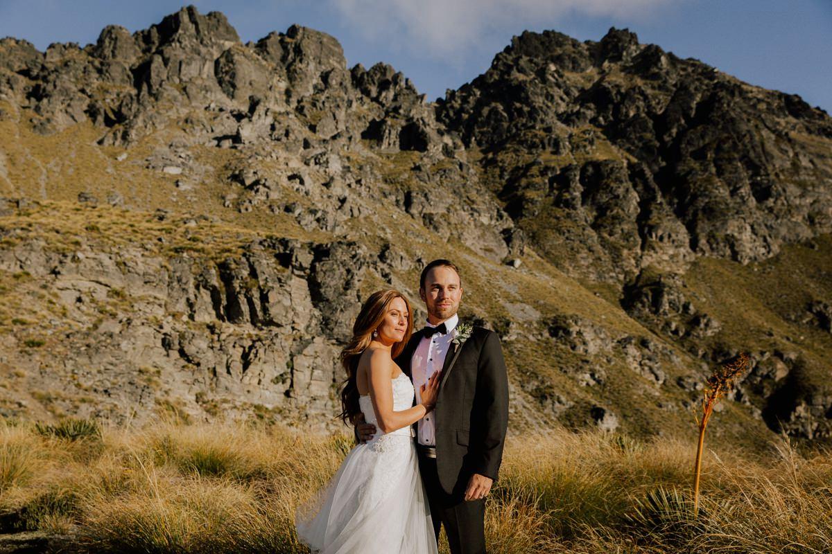 Alinta-Paul-New-Zealand-Destination-Wedding-141