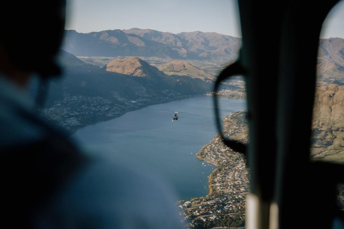 Alinta-Paul-New-Zealand-Destination-Wedding-142