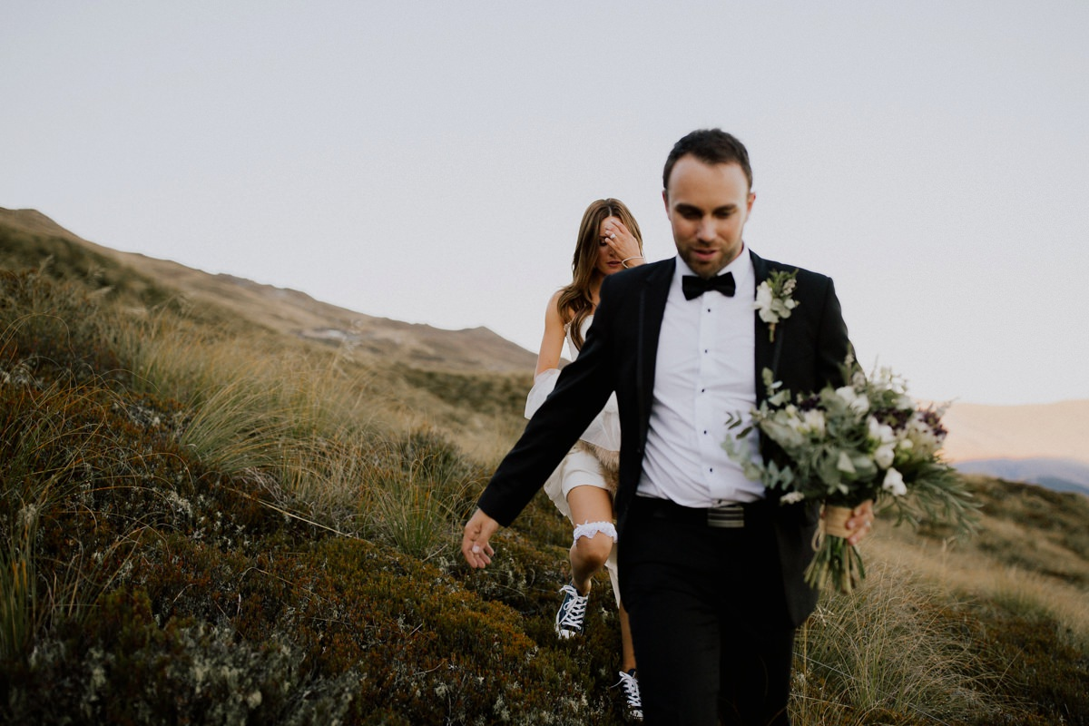 Alinta-Paul-New-Zealand-Destination-Wedding-144