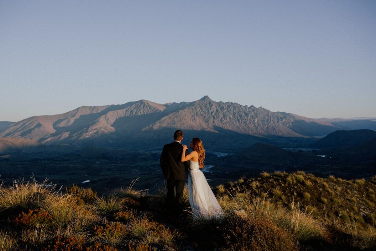 Alinta-Paul-New-Zealand-Destination-Wedding-146