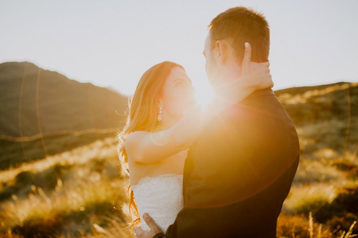 Alinta-Paul-New-Zealand-Destination-Wedding-148