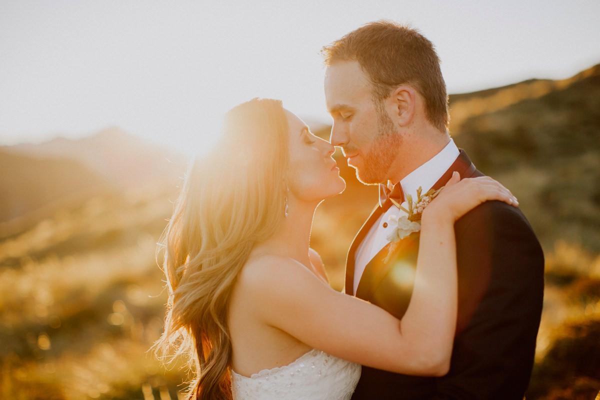 Alinta-Paul-New-Zealand-Destination-Wedding-155