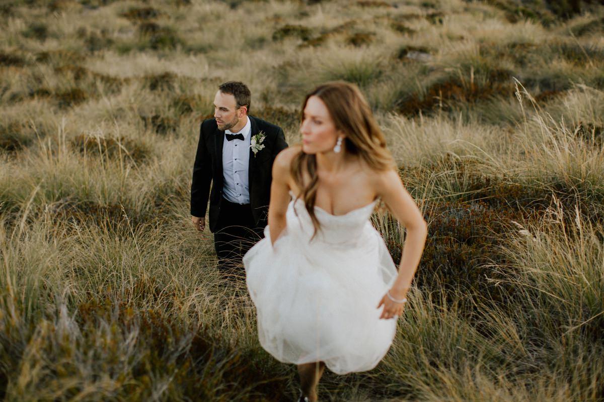 Alinta-Paul-New-Zealand-Destination-Wedding-161