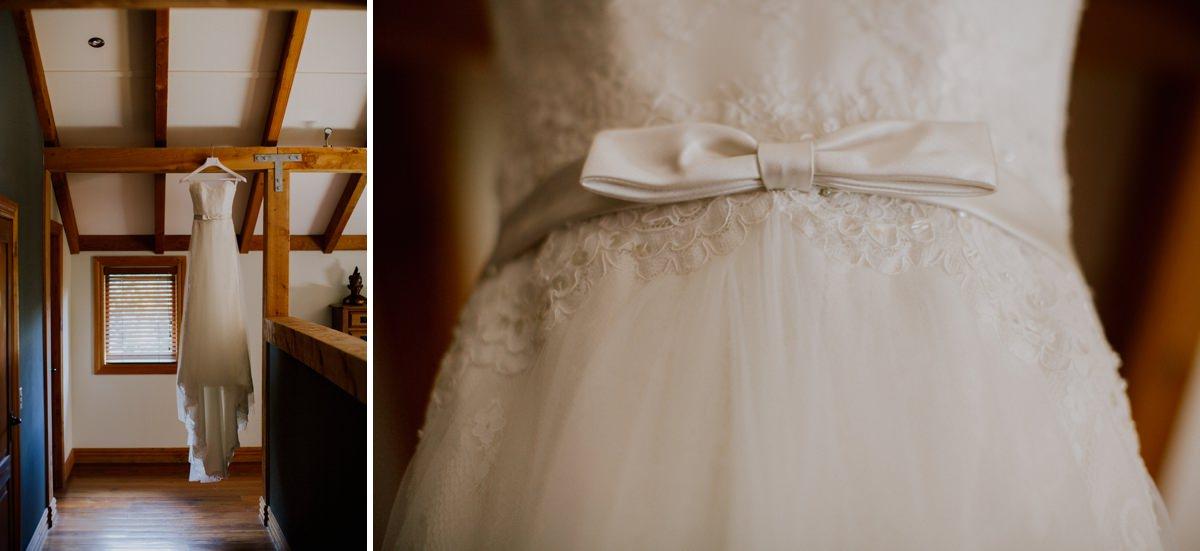 Alinta-Paul-New-Zealand-Destination-Wedding-29