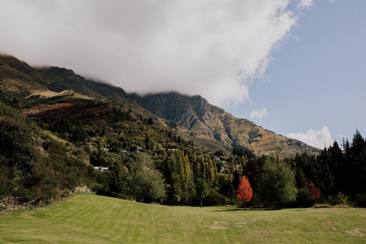 Alinta-Paul-New-Zealand-Destination-Wedding-36