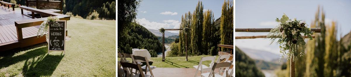 Alinta-Paul-New-Zealand-Destination-Wedding-39