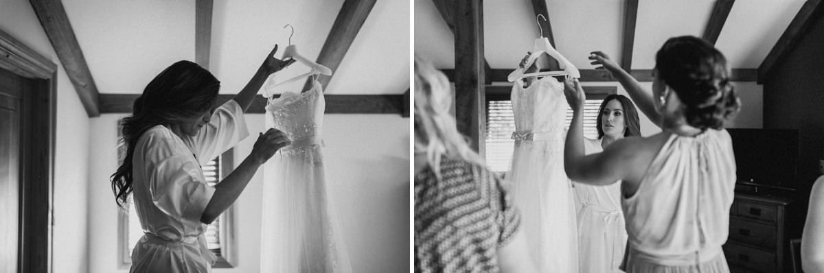 Alinta-Paul-New-Zealand-Destination-Wedding-55