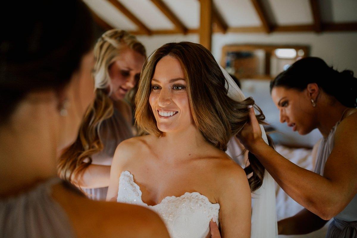 Alinta-Paul-New-Zealand-Destination-Wedding-58