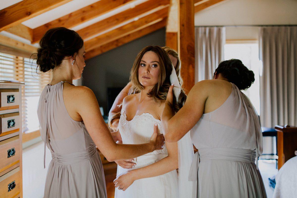 Alinta-Paul-New-Zealand-Destination-Wedding-61