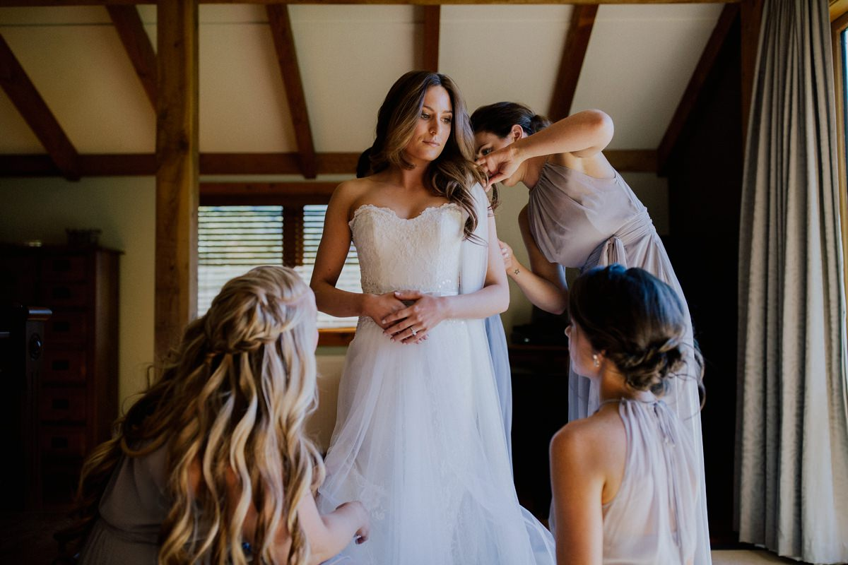 Alinta-Paul-New-Zealand-Destination-Wedding-64