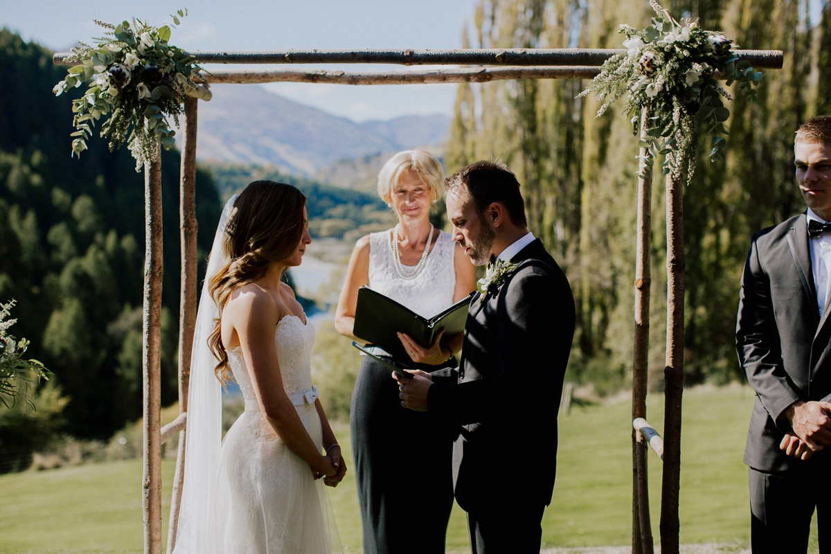Alinta-Paul-New-Zealand-Destination-Wedding-77