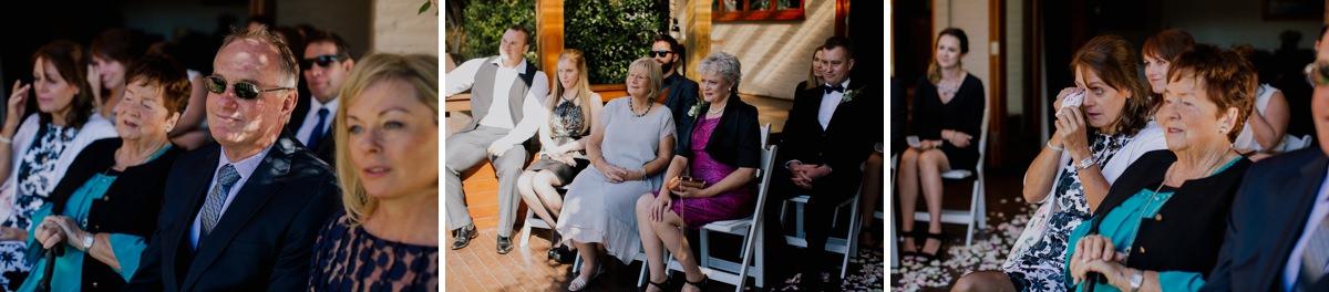 Alinta-Paul-New-Zealand-Destination-Wedding-79