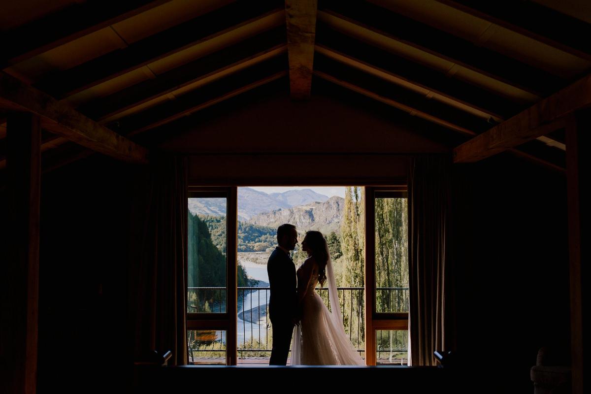 queenstown wedding photographer