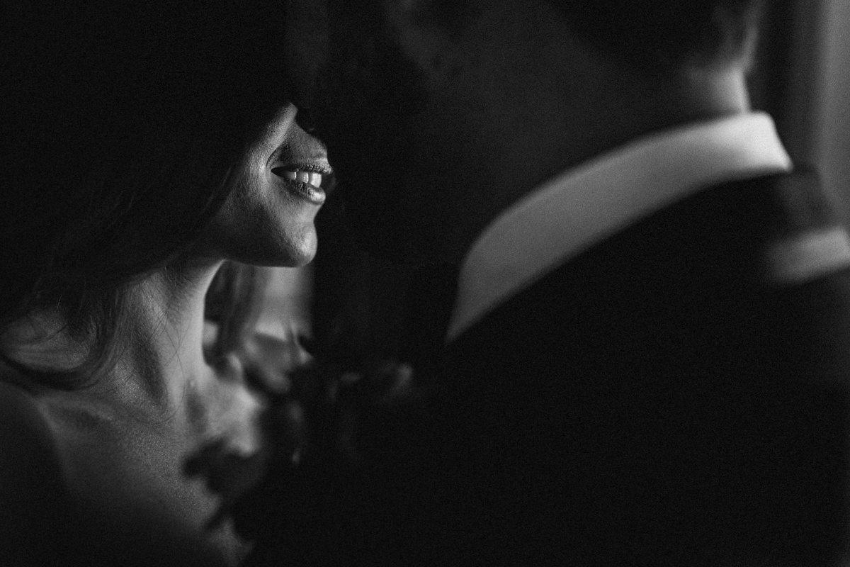 Alinta-Paul-New-Zealand-Destination-Wedding-92